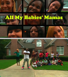 all_my_babies