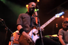 "Baroness - ""March To The Sea"" Video"