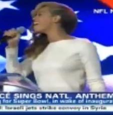 beyonce_national_anthem