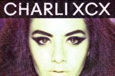 """Charli XCX - """"You (Ha Ha Ha)"""""""
