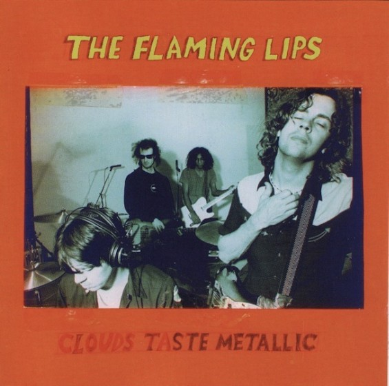 Counting Down: Flaming Lips Albums From Worst To Best