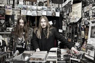 Darkthrone Albums From Worst To Best