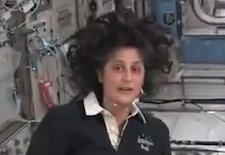 hair_space
