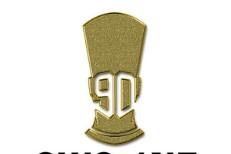 Iman Shumpert - Th3 #Pro90s