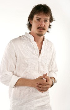 2007 CineVegas Film Festival Portrait Session With The Cast Of