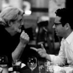 JJ Abrams To Direct New <em>Space Balls</em> Movie!