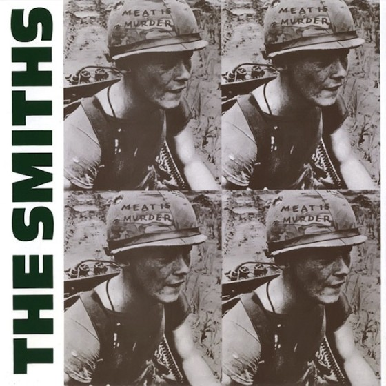 The Smiths Albums From Worst To Best