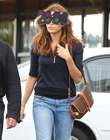 mendes_sunglasses