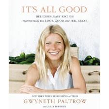 paltrow_cookbook