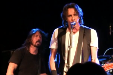 Sound City Players (With Rick Springfield)