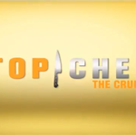 Here Is The Thing About <em>Top Chef</em>: The Cruise