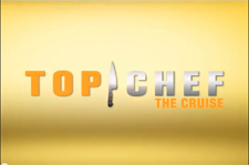 top_chef_cruise