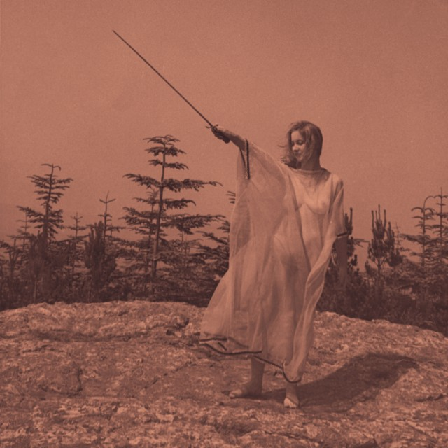 Unknown Mortal Orchestra - Swim And Sleep (Like A Shark) (Little Dragon Remix)