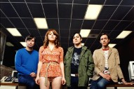 The 10 Best Rilo Kiley Songs