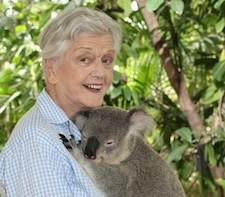 Angela_Koala
