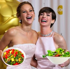 Anne_Jennifer_Salad