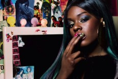 "Baauer And Azealia Banks Beef Over ""Harlem Shake"" Takedown"