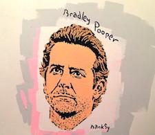 Bradley_Pooper
