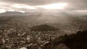 Clogs - The Sundown Song Video
