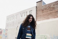 Progress Report: Kurt Vile