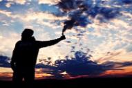 "Flosstradamus – ""Look At The Sky"" (Feat. Deniro Ferrar) Video (Stereogum Premiere)"