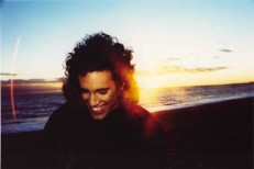 "Four Tet – ""The Track I've Been Playing That People Keep Asking About And That Joy Used In His RA Mix And Daphni Played On Boiler Room"""