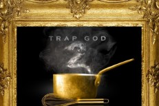 Mixtape Of The Week: Gucci Mane <em>Trap God 2</em>
