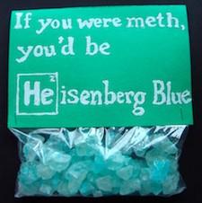 Heisenberg_Valentine
