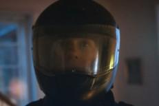 "James Blake - ""Retrograde"" video"