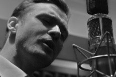 "Justin Timberlake - ""Suit & Tie"" video"