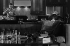 "Justin Timberlake - ""Suit & Tie"" video"