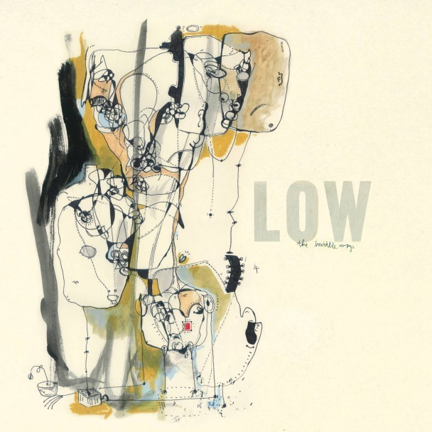 Low - The Invisible Way