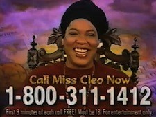 Miss_Cleo