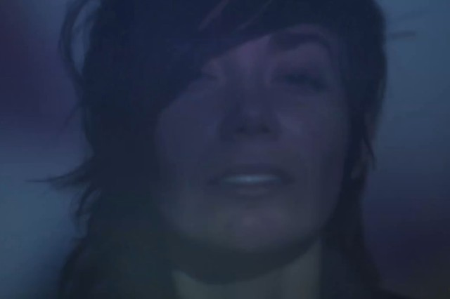 "Mount Moriah - ""Bright Light"" video"