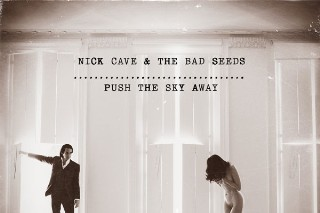 Album Of The Week: Nick Cave &#038; The Bad Seeds <em>Push The Sky Away</em>