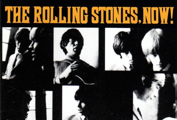 The Rolling Stones Albums From Worst To Best - Stereogum