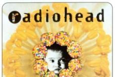 <em>Pablo Honey</em> Turns 20