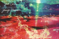 "Still Corners – ""Berlin Lovers"""