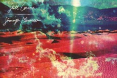"Still Corners - ""Berlin Lovers"""