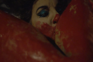 """SSION – """"High"""" Video"""