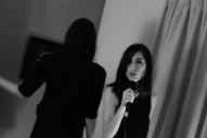 "Slander – ""Magnets"" b/w ""Ghosts"" Video"