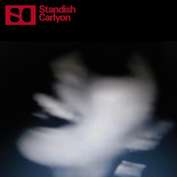"""Standish/Carlyon – """"Nono/Yoyo"""" (Stereogum Premiere)"""
