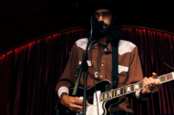 "Sunny Ali And The Kid – ""High Treason"" Video"