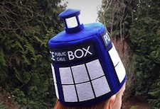 TARDIS_Fez
