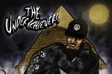 Mixtape Of The Week: The Underachievers <em>Indigoism</em>