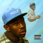 Tyler, The Creator Reveals <em>Wolf</em> Covers, Tour Dates