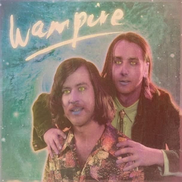 Wampire-608x608