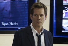 <em>The Following</em>: Are You There Professor Carroll? It's Me, Jason (Again)