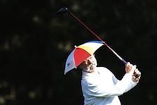 bill_golf