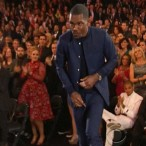 The 10 Least Boring Moments From The 2013 Grammys